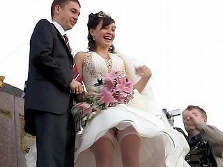 Male Brides In Panties Galleries