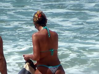 Rio de Janeiro Beachs