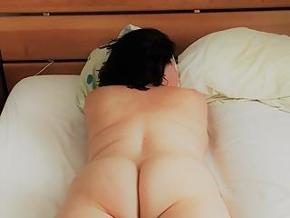Amateur Big Beautiful Woman
