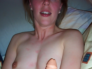 Small boobs wife pictures