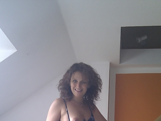 Amateur wife assorted pictures