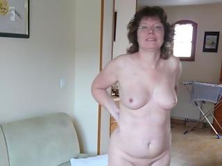 Slutty housewife photos