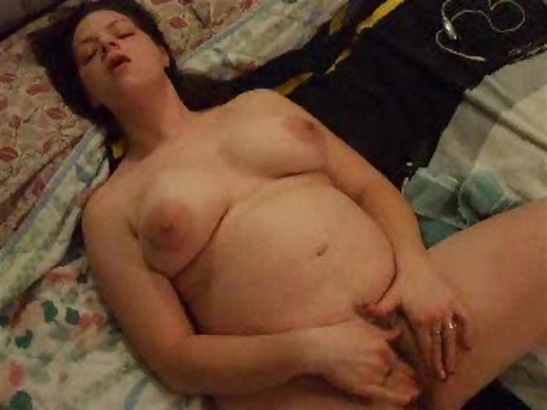porno ass mature anal