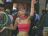 More Mardi Gras flashing 3