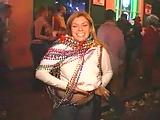 Mardi Gras flashing 7