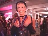 Mardi Gras flashing 9