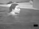 X-RAY Pool cam