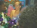 More Mardi Gras Flashing