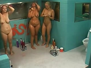 big brother naked pics girls